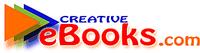 CreativeeBooks logo