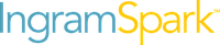 Ingram Spark logo