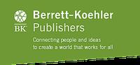 Berrett-Koehler logo
