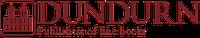 Dundurn logo