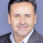 Luis Tavel