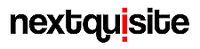 Nextquisite logo