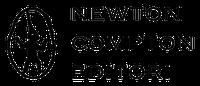 Newton Compton logo