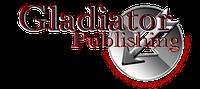 Gladiator Publishing Company logo