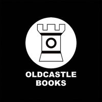 Oldcastle Books logo