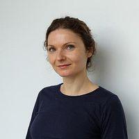 Ewa Miendlarzewska, PhD