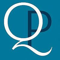 Quiller Publishing logo