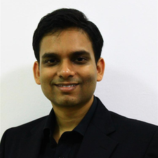 "<p>Sangeet Choudary, author of <a href=""https://publishizer.com/platform-scale/"">Platform Scale</a> (Platform Thinking Labs)</p>"