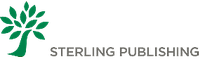 Sterling Publishing logo
