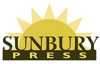 Sunbury Press, Inc. logo