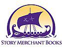 Story Merchant Books logo