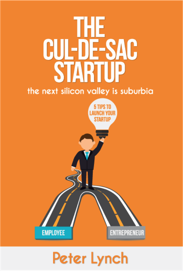 The Culdesac Startup