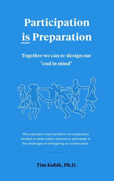 Participation is Preparation