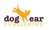 Dog Ear Publishing logo