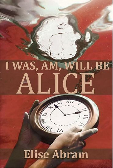 I Was, Am, Will Be Alice