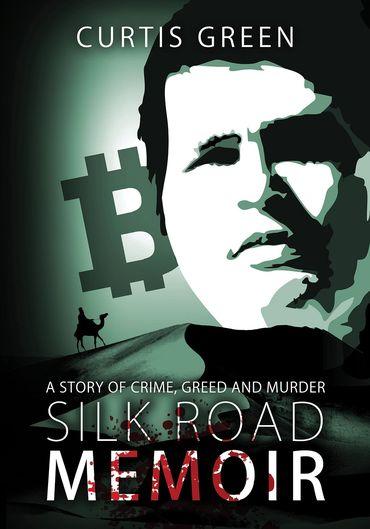 Silk Road Memoir