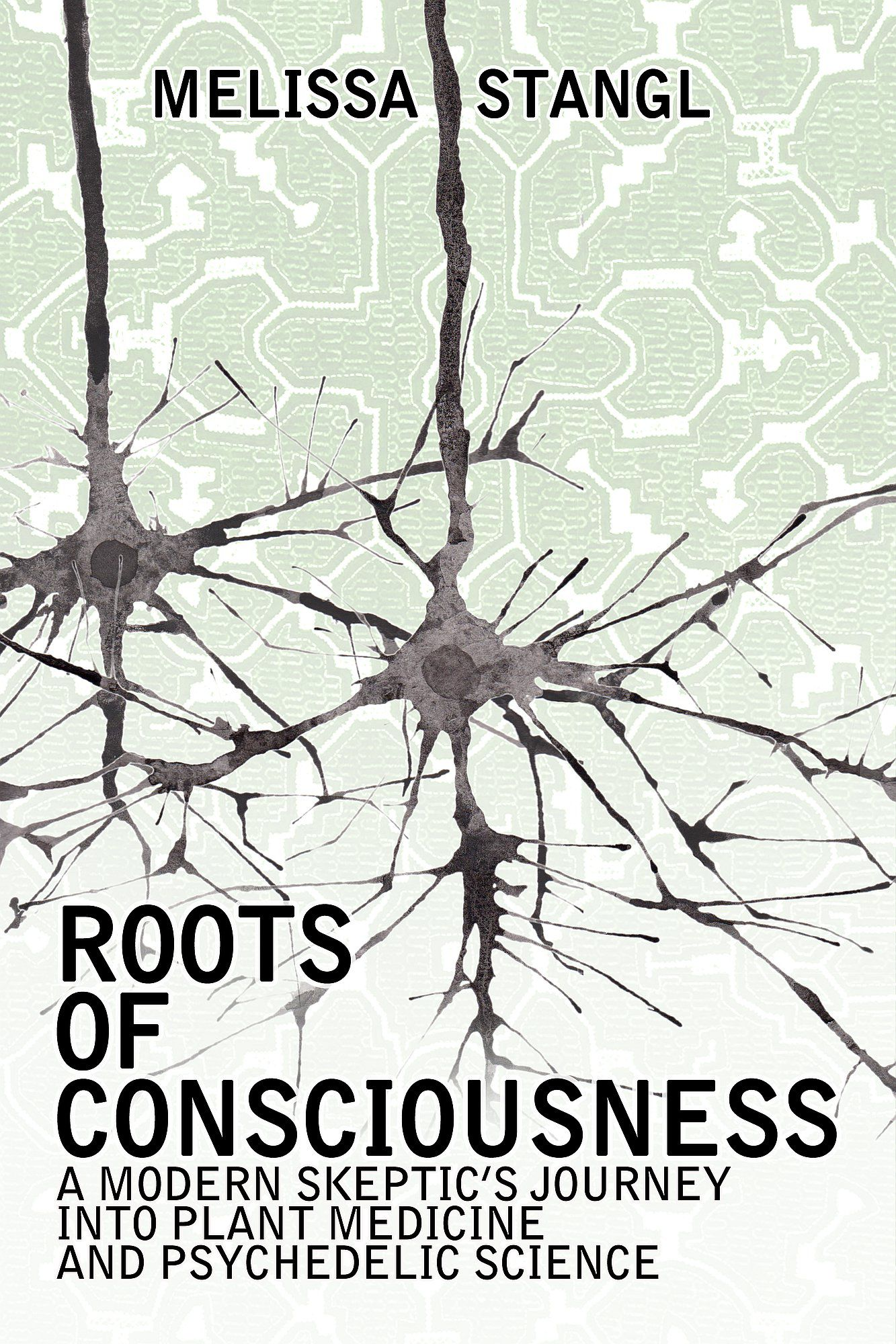 Roots of consciousness by melissa stangl publishizer pre orders fandeluxe Ebook collections
