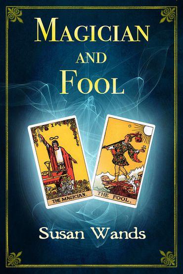 Magician & Fool