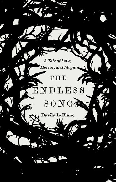 The Endless Song