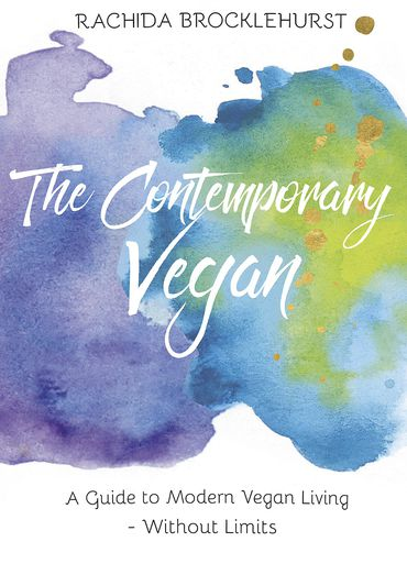 The Contemporary Vegan