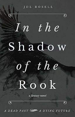 In the Shadow of the Rook