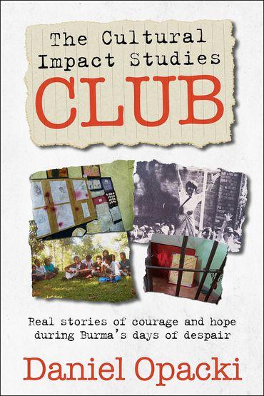 The Cultural Impact Studies Club