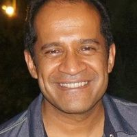 Dinesh Senan