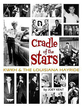 Cradle Of The Stars