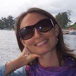 Melinda Chickering