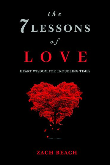 The Seven Lessons of Love