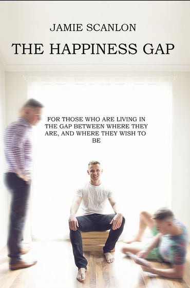 The Happiness Gap