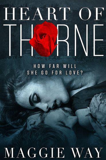 Heart of Thorne