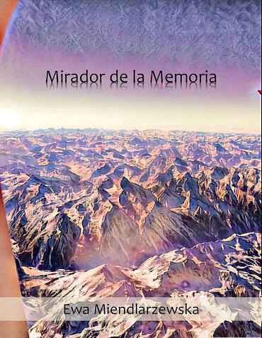 Mirador de la Memoria