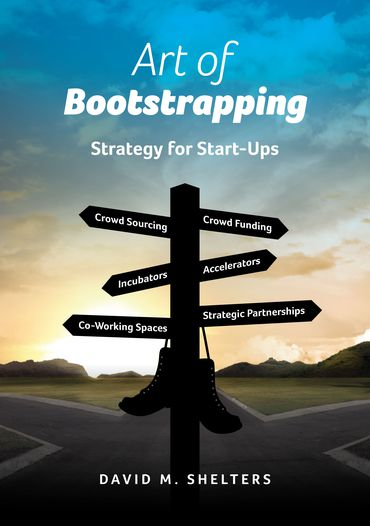 Art of Bootstrapping