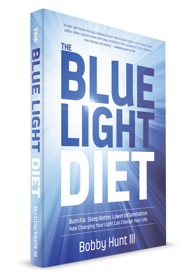 The blue light diet by bobby hunt iii publishizer preorder campaign info this contest and preorder campaign runs from august 15 to september 14 the book with the most preorder sales wins and gets to fandeluxe Images
