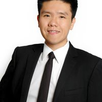Benjamin Loh