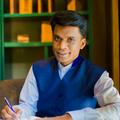 Girish Kumar