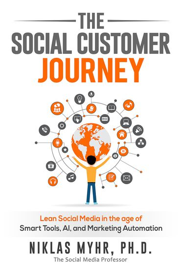 The Social Customer Journey