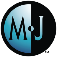 Morgan James Publishing logo