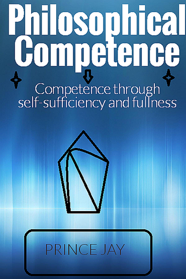 Philosophical Competence