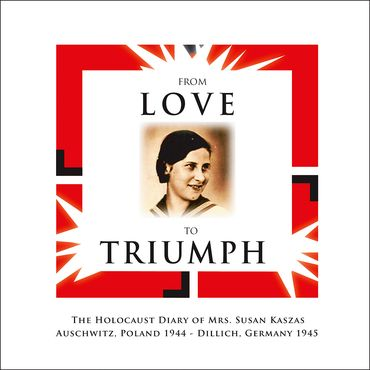 From Love to Triumph