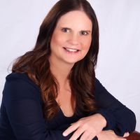 Lisa Moulden